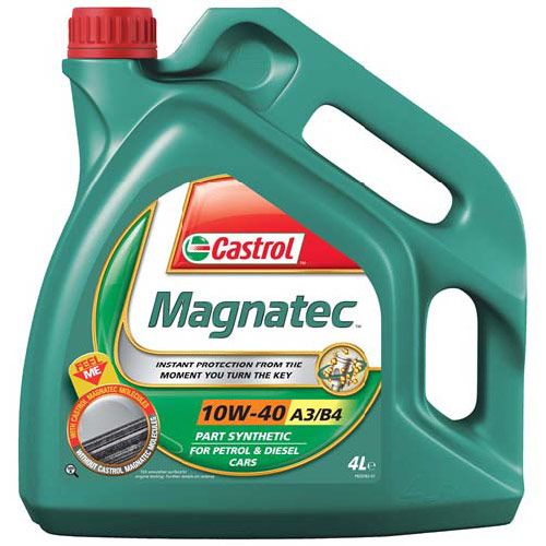 Castrol-Magnatec-Synthetic-Engine-Oil-For-Petrol-Diesel-Engines